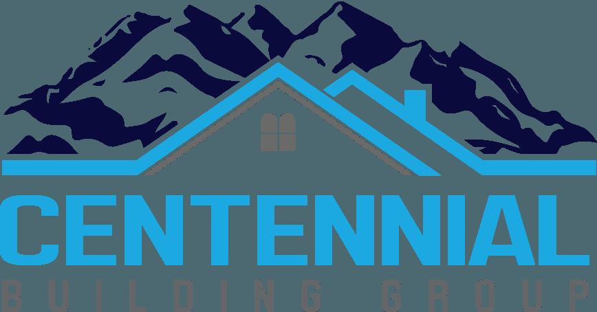Centennial Building Group